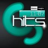 Blanco y Negro Hits 11.07 de Various Artists