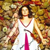 Almismotiempo de Camila Moreno