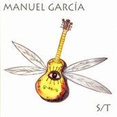 S/T de Manuel Garcia