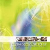 Música de este lado del Sur (Compilación de música de raíz folclórica: Vol. 4) de Various Artists