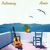 Intimacy de Amir
