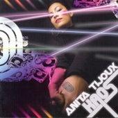 Kaos by Various Artists