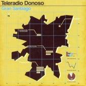 Gran Santiago de Teleradio Donoso