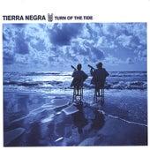 Turn of the tide by Tierra Negra