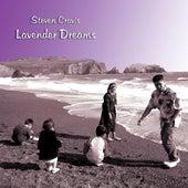 Lavender Dreams by Steven Cravis