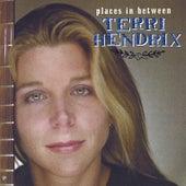 Places In Between de Terri Hendrix