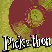 Pickathon Live: Volume 1 by Various Artists