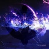 Da Ravens by Shalosh