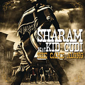 She Came Along (feat. Kid Kudi) by Sharam