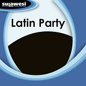 Latin Party de Various Artists