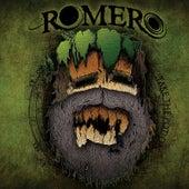 Take the Potion by Romero