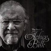 The Best of Acker Bilk de Acker Bilk