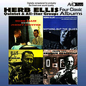 Thank You, Charlie Christian (Remastered) von Herb Ellis