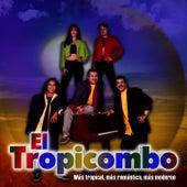 Más Tropical Colombiano para Bailar de El Tropicombo