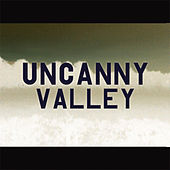 Uncanny Valley by Allie