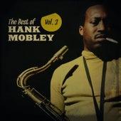 The Best of Hank Mobley, Vol. 3 von Hank Mobley