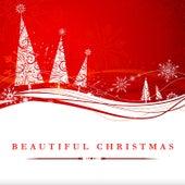 Beautiful Christmas de Various Artists