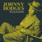 Rosanne von Johnny Hodges