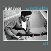 The Best Of Jobim, Vol. 1 von Various Artists