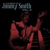 The Best of Jimmy Smith, Vol. 3 von Jimmy Smith