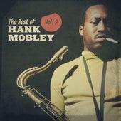 The Best of Hank Mobley, Vol. 2 von Hank Mobley