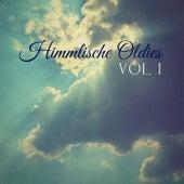 Himmlische Oldies, Vol. 1 de Various Artists