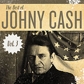 The Best of Johnny Cash, Vol. 3 de Johnny Cash