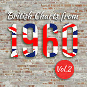 British Charts from 1960, Vol. 2 by Various Artists