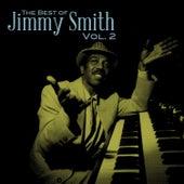 The Best of Jimmy Smith, Vol. 2 von Jimmy Smith