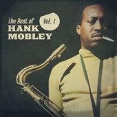 The Best of Hank Mobley, Vol. 1 von Hank Mobley