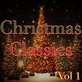 Classic Christmas, Vol. 1 von Various Artists