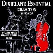 Dixieland Essential Collection - New Orleans Jazz Classics de Various Artists