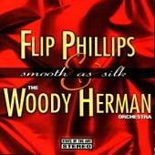 Smooth As Silk de Woody Herman