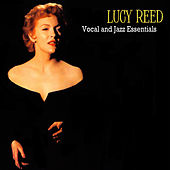 Vocal and Jazz Essentials de Lucy Reed