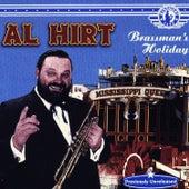 Brassman's Holiday by Al Hirt