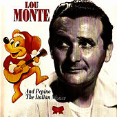 Christmas With Lou Monte by Lou Monte