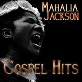 Gospel Hits di Mahalia Jackson