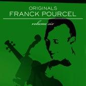 Franck Pourcel : Originals, Vol. 6 von Franck Pourcel