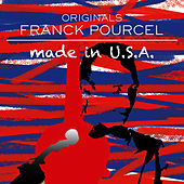 Franck Pourcel : Originals / Made in USA von Franck Pourcel