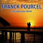 Classiques pour rêver von Franck Pourcel