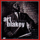 Art Blakey - Live at Birland by Lou Donaldson