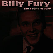 The Sound of Fury by Billy Fury