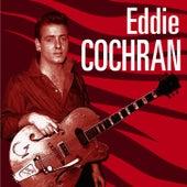 Memorial Album di Eddie Cochran
