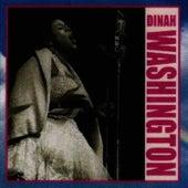 With Qincy Jones by Quincy Jones