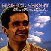 Bleu, Blanc,Blond,... de Marcel Amont