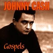 Gospels de Johnny Cash