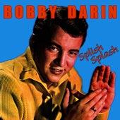 Slish Slash de Bobby Darin