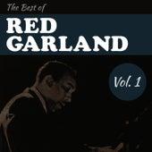The Best Of Red Garland, Vol. 1 de Red Garland