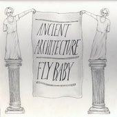 Ancient Architecture von The Flybaby