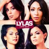 Come Back de Lylas
